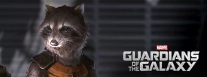 Rocket_Raccoon_film